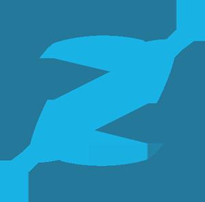 Zerobi